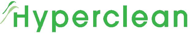 Hyperlean logo